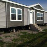Cavalier Mobile Homes Devdas Angers