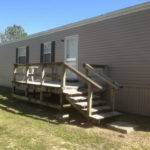 Cavalier Mobile Homes Sale Lafayette Louisiana Sportsman