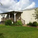 Cavalier Mobile Homes Sale Lafayette Louisiana Sportsman