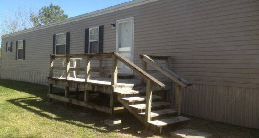 Cavalier Mobile Homes Sale Lafayette Louisiana