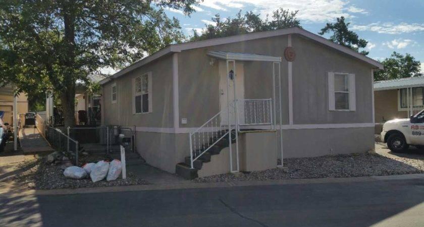 Cavalier Town Country Mobile Home Sale Albuquerque