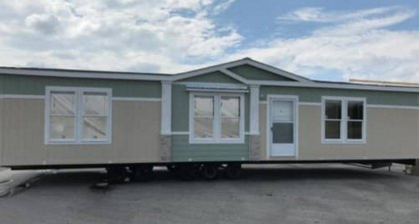 Cavco Archives Manufactured Housing Consultants