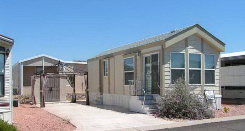 Cavco Desert Rose Mobile Home Sale Mesa Homes