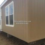 Cavco Double Wide Bedroom Manufactured Home Sale