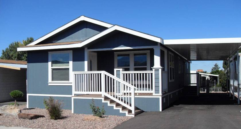 Cavco Durango Manufactured Home Sale Albuquerque