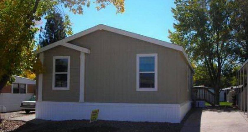 Cavco Durango Mobile Home Sale Colorado Springs