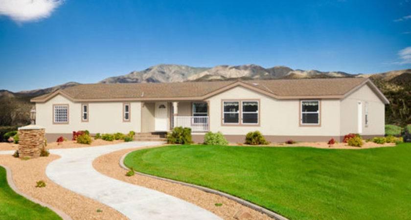 Cavco Home Center South Tucson Arizona