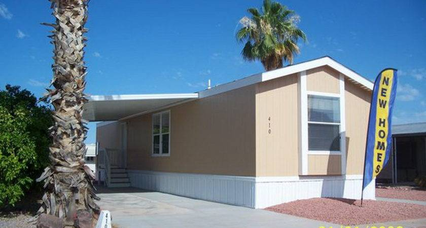 Cavco Mobile Home Rent Apache Junction