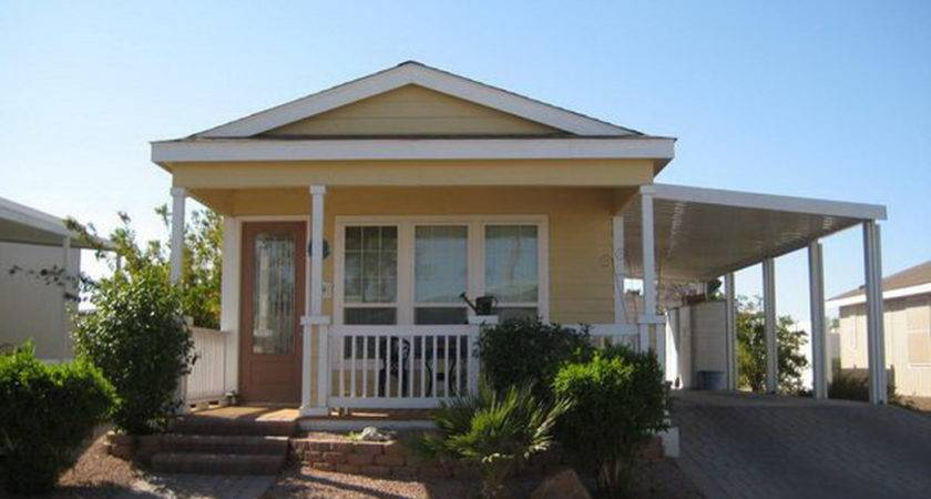 Cavco Mobile Home Rent Tempe Homes
