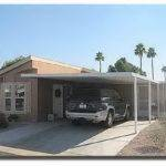 Cavco Mobile Home Sale Mesa Arizona