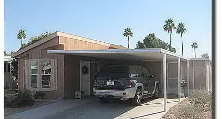 Cavco Mobile Home Sale Mesa Arizona