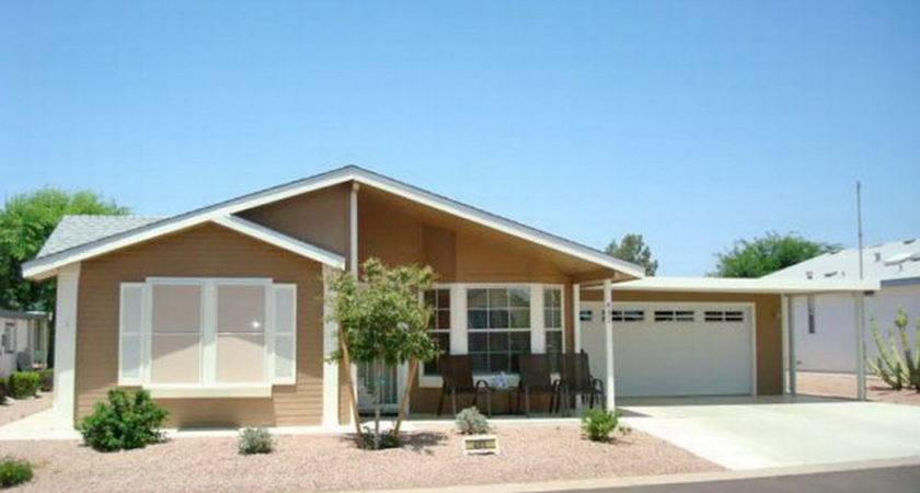Cavco Mobile Home Sale Mesa Homes