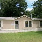 Cavco Mobile Home Sale Texarkana Homes