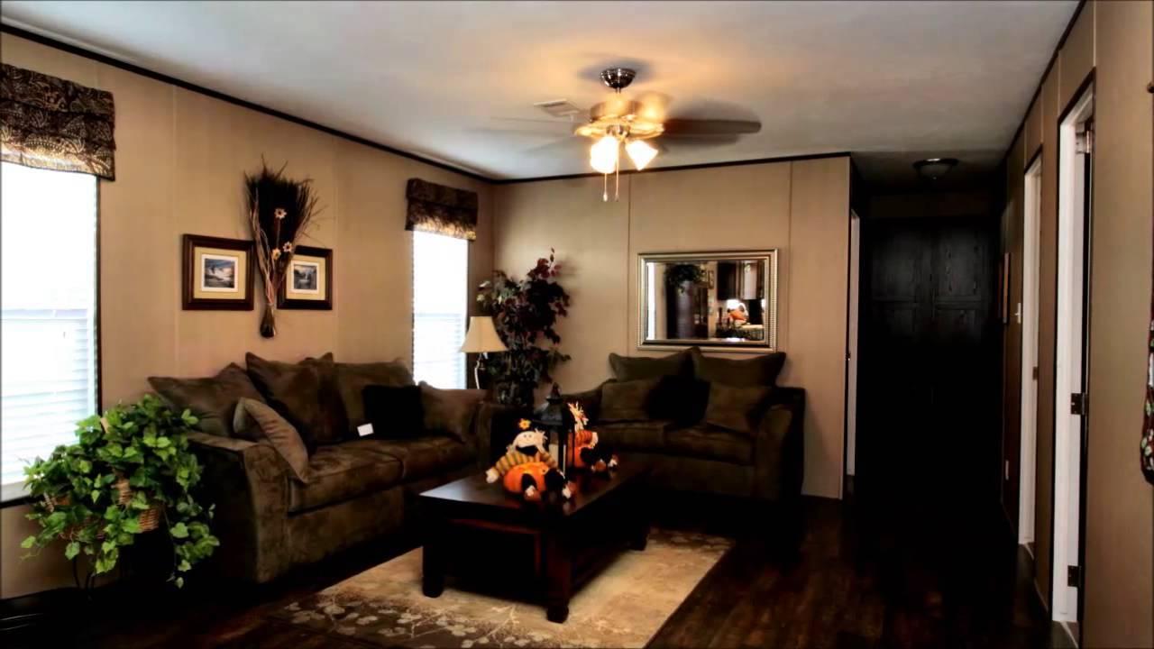 Cdr Mallard Waycross Clayton Homes Youtube