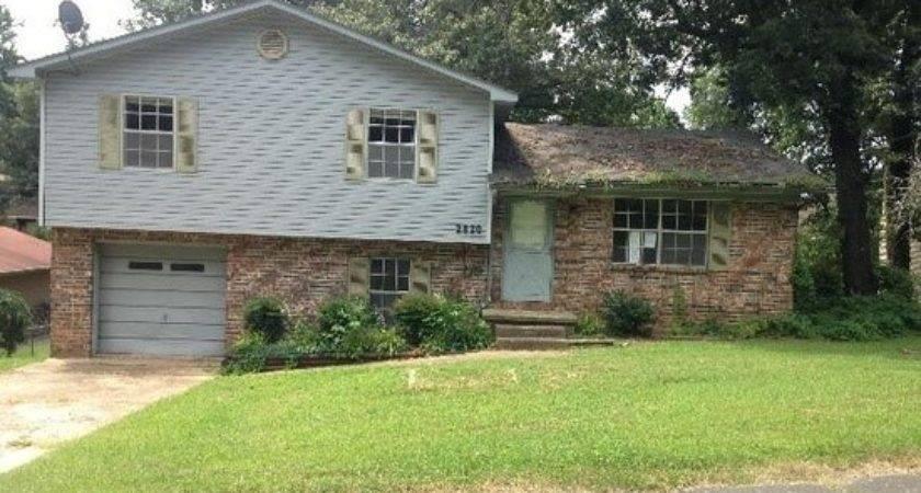Cedar Batesville Detailed Property Info