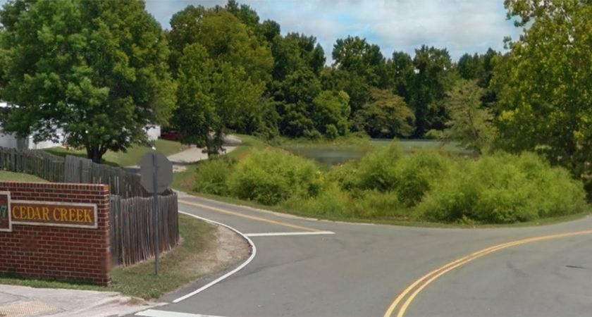 Cedar Creek Mobile Home Park Rentpost