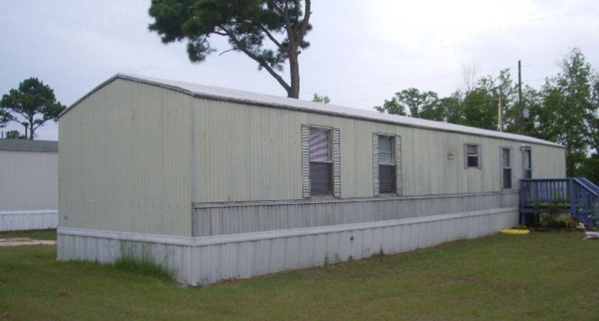 Celebrity Type Used Mobile Homes Sale Georgiacar