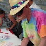 Cenla Pride Ecumenical Service Celebrates Diversity