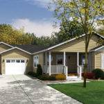 Centennial Homes Williston Manufactured Home Source