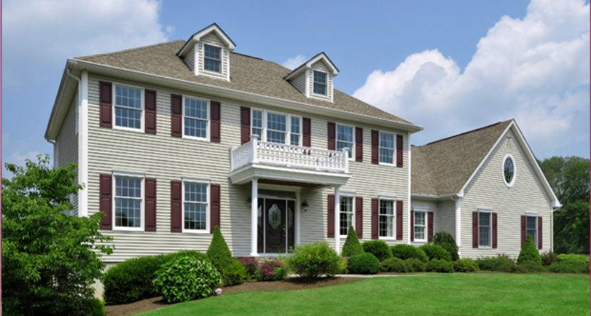 Central New York Upstate Homes Sale