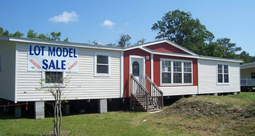Central Used Mobile Homes Bestofhouse