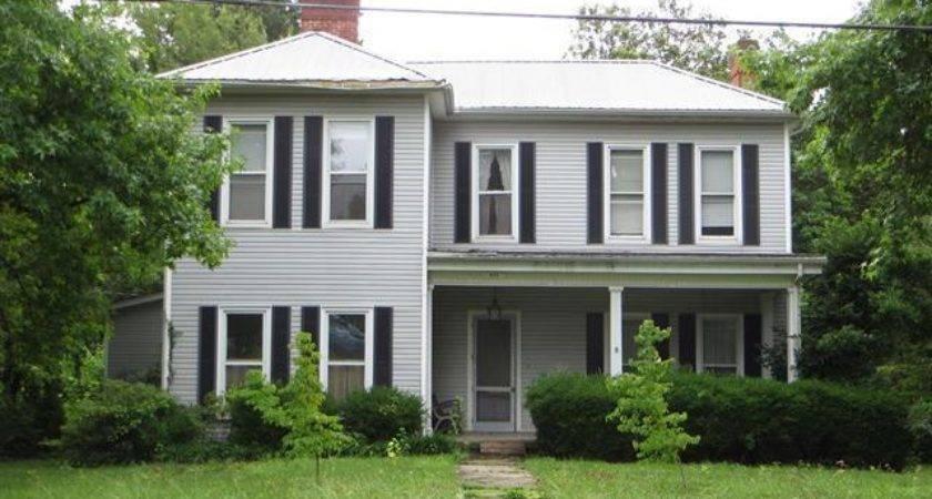 Centralave Elizabethtown Sale Homes