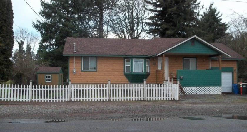 Centralia Real Estate Homes Sale Directhomes