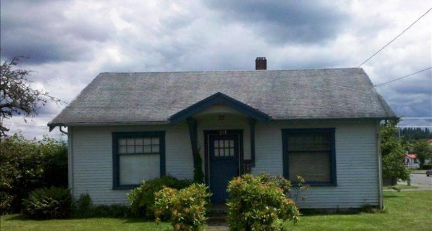 Centralia Washington Houses Sale Bank Owned Homes