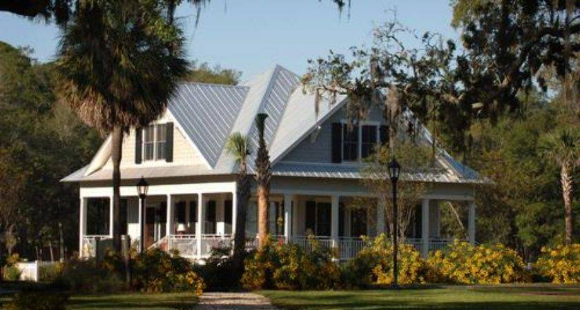Century Action Realty Homes Sale Hinesville