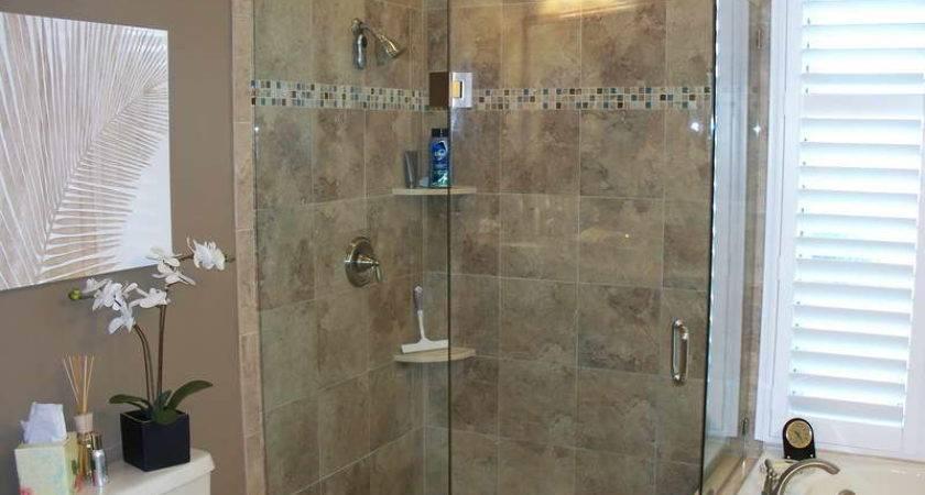 Ceramic Tile Patterns Showers Shower Designs