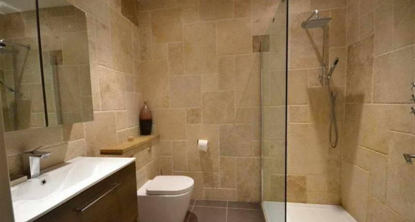 Ceramic Tile Patterns Showers