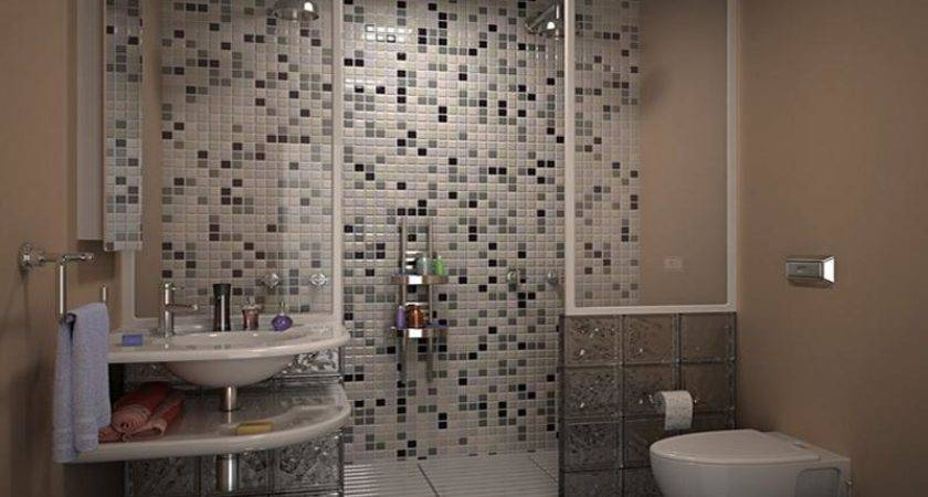 Ceramic Tiles Design Tile Designs