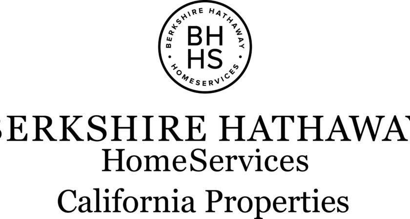 Cerritos Real Estate Condos Homes