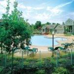 Champion Hills Windyke Links Drive South Memphis Apartments