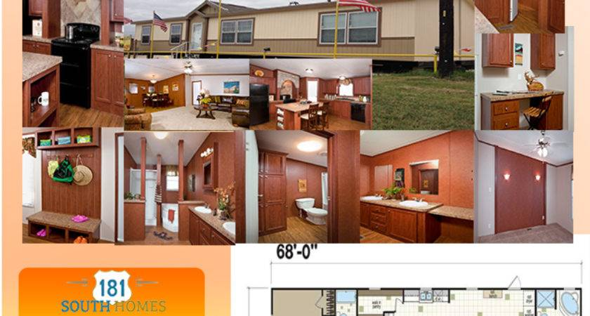 Champion Homes Archives Tiny Houses Manufactured