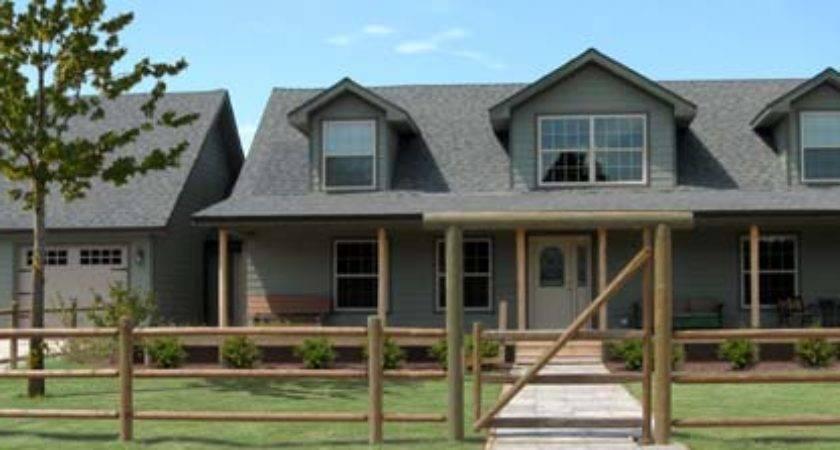 Champion Manufactured Homes Nebraska Mobile Club