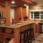 Champion Manufactured Homes Tennessee