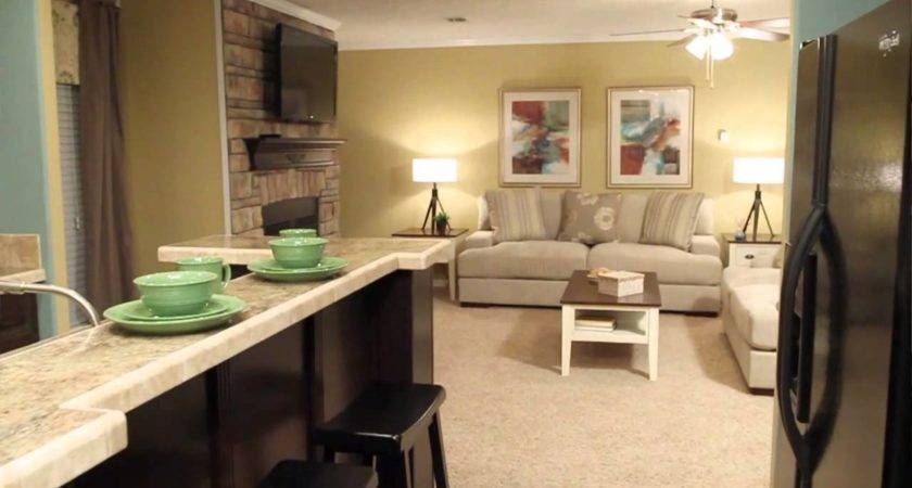 Champion Manufactured Homes Youtube