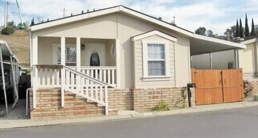 Champion Mobile Home Rent Davie