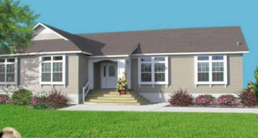 Champion Mobile Homes Photos Bestofhouse