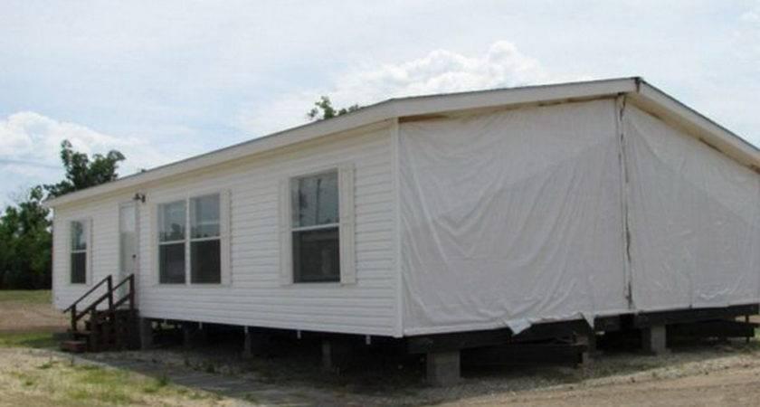 Champion Wind Zone Mobile Home Sale Houston