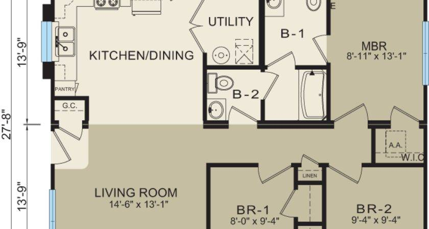 Champion Wiring Diagram Get