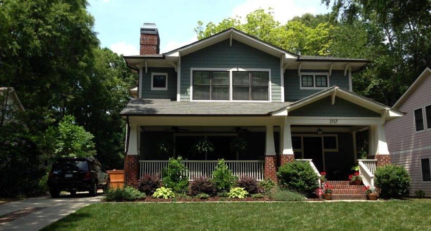Chantilly Neighborhood Homes Sale Charlotte