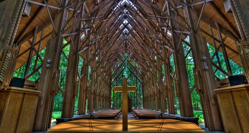 Chapel Woods Scott Remmers Redbubble