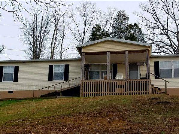 Charleston Mobile Homes Manufactured Sale