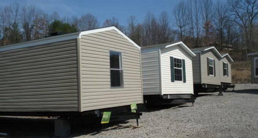 Charleston Mobile Homes Sale Housing Ebay