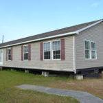 Charleston Mobile Homes Used Home Dealer Bestofhouse