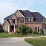 Charlotte Communities Real Estate Homes Sale