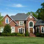 Charlotte North Carolina Real Estate Findmycarolinahome
