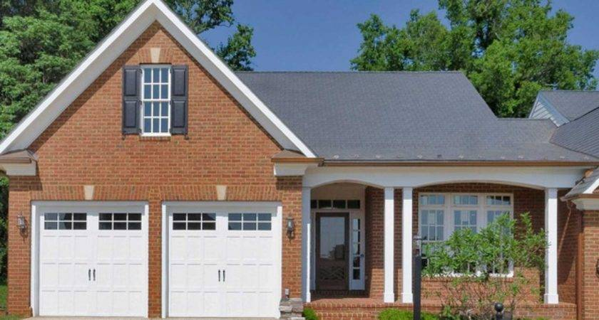 Charlottesville Real Estate Homes